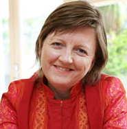 Carol Moore